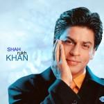 Shahrukh7