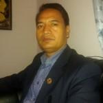 'संविधान निर्माणमा हामी कर्मचारीको भुमिकामा छौँ'