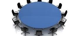 राजनीतिक सभा दाउपेचको थलो बनाउन खोजिदै