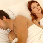 सेक्स पछि किन सुत्छन पुरुष? रोचक तथ्य!