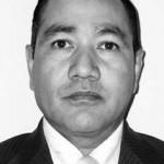 राजनीति स्वार्थले थिचिदै नेपाल प्रहरी