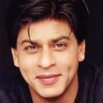 Shahrukh_Khan