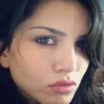 sunny-leone-without-makeup5