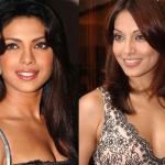 Priyanka-Chopra-and-Bipasha-Basu