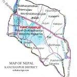 kanchanpur_district