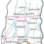 morang_district