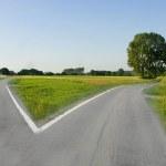 twowayroad