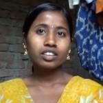 शौचालय नबनाएपछि एक महिलाले गरिन् पतिसँग डिभोर्स