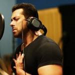 salman-khan-as-singer