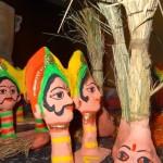 सामा चकेवा : स्नेह र संस्कृतिको पर्व