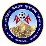 All_Nepal_Football_Association
