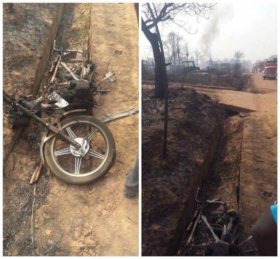 nigeria-gas-blast