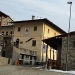 इटालीको एक शहरमा २८ वर्षपछि जन्मियो बच्चा