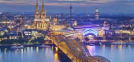 जर्मनीमा नेपाल दिवस आयोजना गरिदै