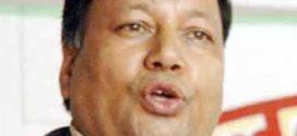 'नयाँ शक्ति संसदीय निर्वाचनबाट सबैभन्दा ठूलो पार्टी'
