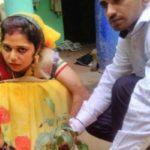 युवतीले विवाहका लागि १० हजार बिरूवा रोप्नुपर्ने शर्त राख्दा…