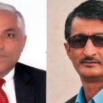 नेपाल बारको चुनाव : दुवै खेमामा धोकाधडीको आशंका