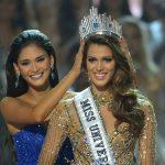Miss-Universe-contestant-Iris-Mittenaere