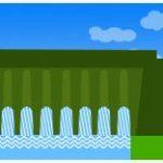 hydropower1