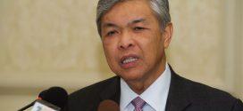 गैरकानुनी कामदारलाई अस्थायी श्रम स्वीकृति दिने मलेसियाको घोषणा
