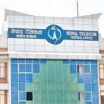 Nepal_Telecome