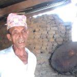 Ruru Rishikesh mandir pariyar dalit