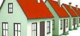 पाँच सय परिवारको घर निर्माणका लागि तीन करोड बजेट