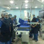 lumbini cathlab hospital
