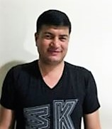 Ishwar Giri