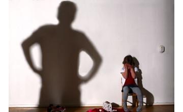 Mali repe boy sexual voilecence