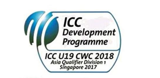 icc 19