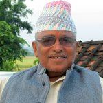 dirgha-raj-bhat