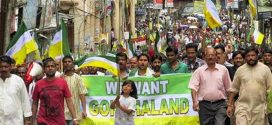 दार्जिलिङमा नेपाली भाषाको टिभी प्रशारणमा रोक, दमन बढ्दै