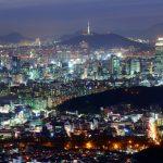 दक्षिण कोरियामा न्यूनतम ज्याला निर्धारण, १६.४ प्रतिशत बढ्ने