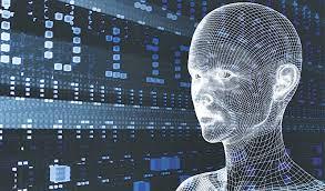 स्नायु समस्या पत्ता लगाउन 'आर्टिफिसियल इन्टेलिजेन्स' रोबोट सक्रिय