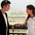 Anmol-KC-Samragyee-RL-Shah-Dreams-Movie-