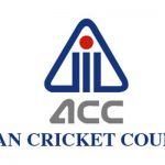 asian-cricket-council