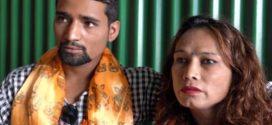 तेस्रोलिंगी मोनिकाको विवाह विवादमा, समाजले गरेन समर्थन