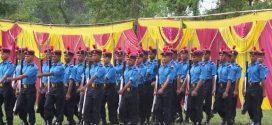 नेपाल प्रहरीमा जागिरको अवसर