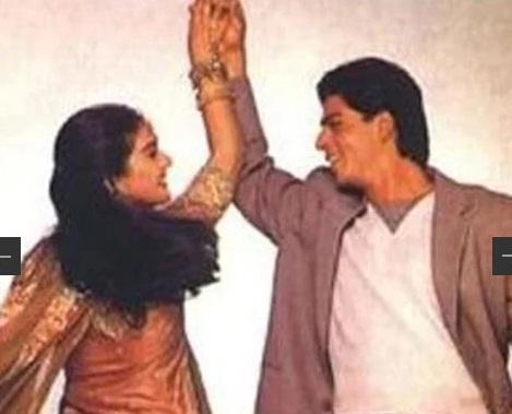 sharu and manisha
