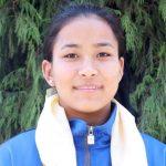 Manita-Shrestha-Pradhan-