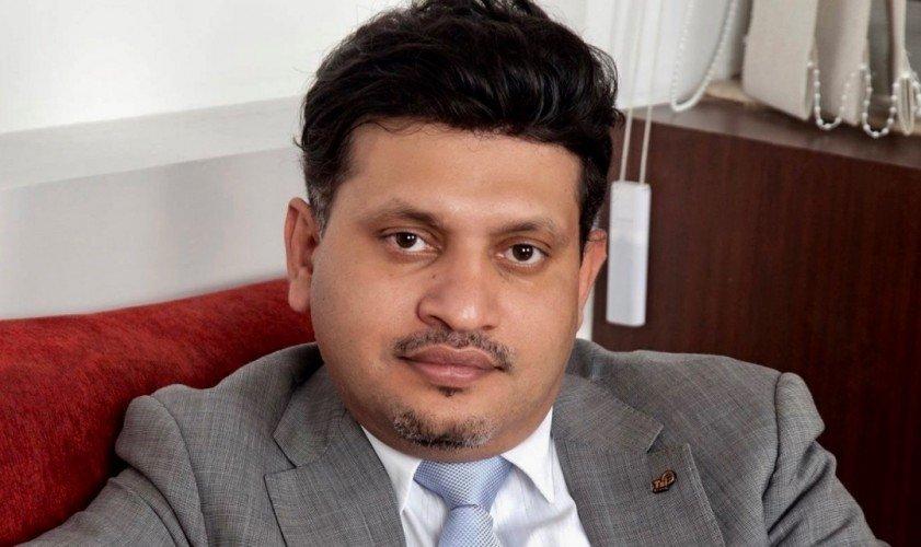 bhawan bhatta