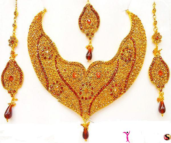 bridal-gold-jewellery-collection-2012-2-6-23-39-46