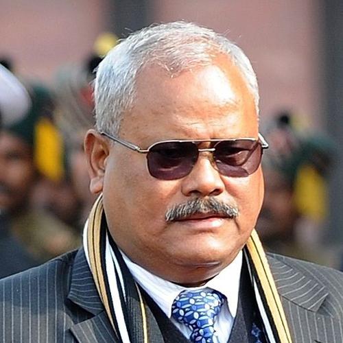 INDIA-NEPAL-DIPLOMACY