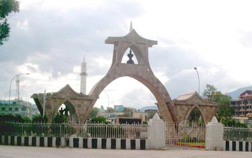 shahid-gate