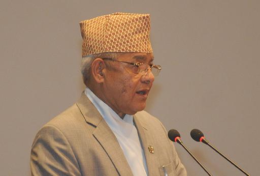 Bamdev-Gautam