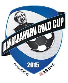 Bangabandhu_Gold_Cup_Logo