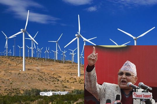wind-power-kp-oli