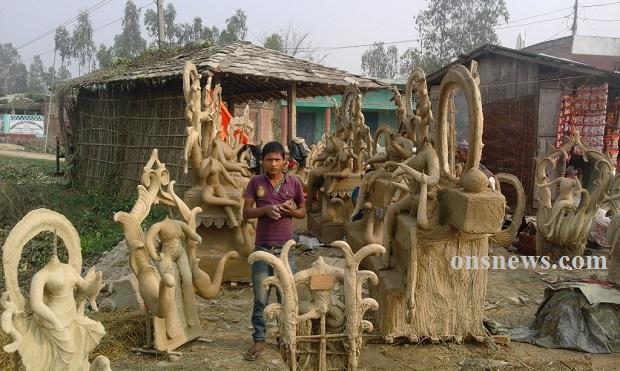 sculpture In baheda market (2)