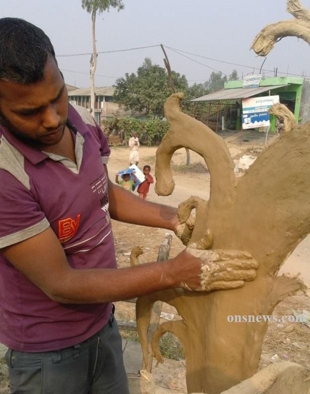 sculpture In baheda market (3)